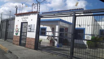 Casa En Alquiler En Zona Este De Barquisimeto