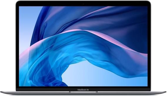 Apple Macbook Air 2019 256gb R$ 6.900,00 A Vista