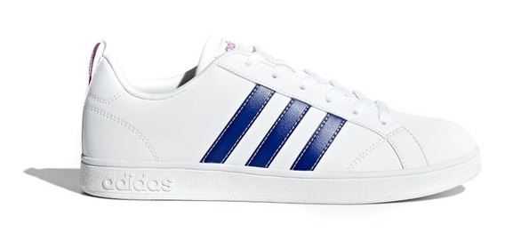 Tenis adidas Vs Advantage Bb9620