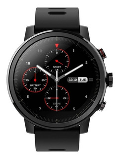 Reloj Amazfit Stratos Smartwatch Xiaomi Orig. Envio Gratis