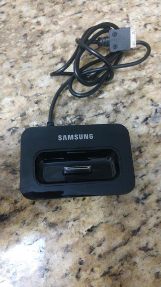 Dock Para iPod - Dvd Home Teather Samsung Modelo Ah96-00051c