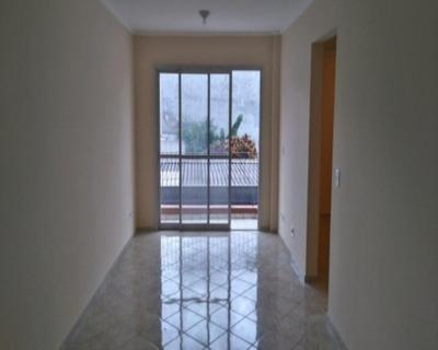 Apartamento - Ap77 - 32142086