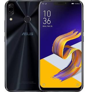 Smartphone Asus Zenfone 5z 6gb 128gb Snapdragon 845