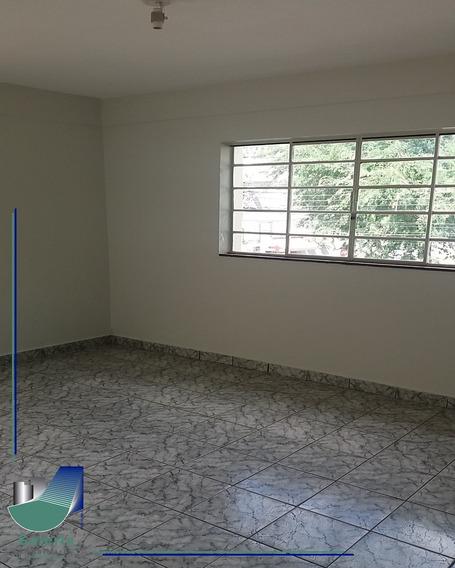 Casa Em Ribeirão Preto Para Locação - Ca09170 - 33705818