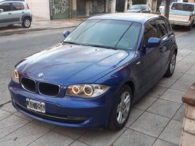 Bmw Serie 1 2.0 120i Active 156cv 2011