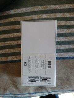 Caja Xiaomi Redmi 3s Con Manuales
