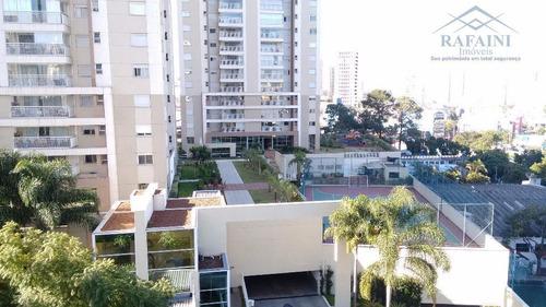 Apartamento À Venda, 58 M² Por R$ 300.000,00 - Jardim Zaira - Guarulhos/sp - Ap0237