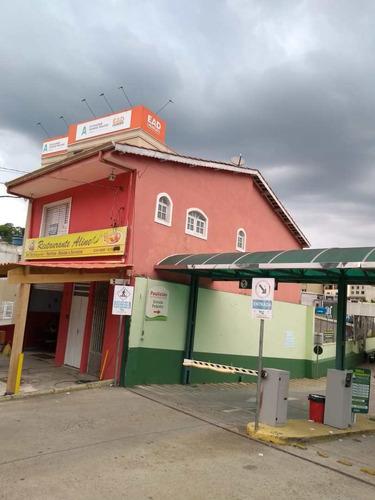Imagem 1 de 30 de Casa Com 2 Dorms, Centro, Santana De Parnaíba, Cod: 168000 - A168000