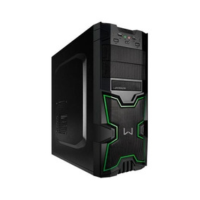 Pc/ Desktop Dual Core 2gb + Brindes. Melhor Valor!!