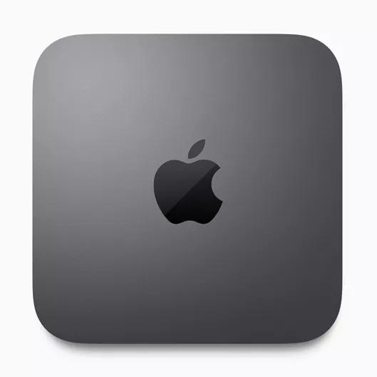 Mac Mini Mrtt2 I5 3.0 Ghz 8gb 256ssd 2018+nf+sedex=4.999,99