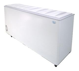 Freezer Conservadora De Helados Fam 30 Baldes Heladeria