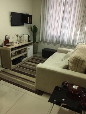 Apartamento Em Jaguaré, São Paulo/sp De 32m² 1 Quartos À Venda Por R$ 279.000,00 - Ap61410