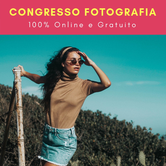 Congresso Nacional Fotodg-online