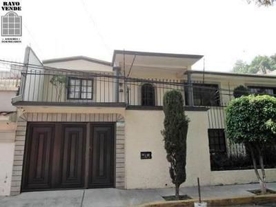 Casa - El Rosedal