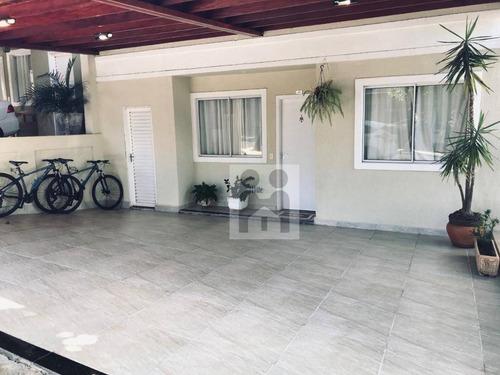 Imagem 1 de 24 de Casa Com 3 Dormitórios À Venda, 150 M² Por R$ 600.000 - Jardim Dos Hibiscos - Ribeirão Preto/sp - Ca0858