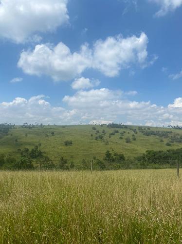 Imagem 1 de 14 de R16- Jacareí,terrenos Com Excelente Topografia A Venda