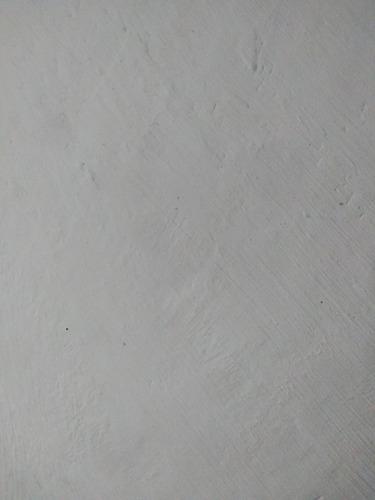 Imagem 1 de 1 de Pintura 280398