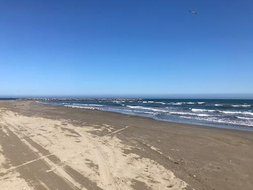 Terreno En Playa El Zapote A Unos Pasos Del Mar