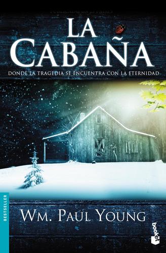 La Cabaña De Young, William P. - Booket