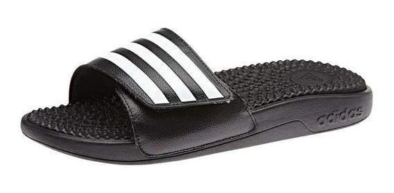 Sandalias adidas Adissage Tnd Hombre Chanclas 100% Original