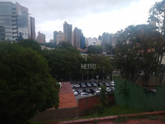 Casa Para Aluguel Em Nova Campinas - Ca004907