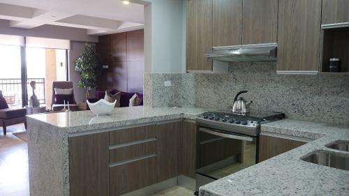 Condominio En Venta, New City, Modelo 175 M2, En Zona Rio, En Tijuana B.c