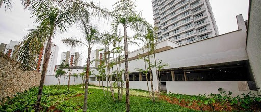 Sala Em Vila Leopoldina, São Paulo/sp De 36m² À Venda Por R$ 306.230,00 - Sa203742