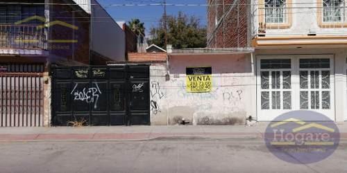 ¡apartada! Oportunidad Casa De Remate En Venta La Carmona León Gto.
