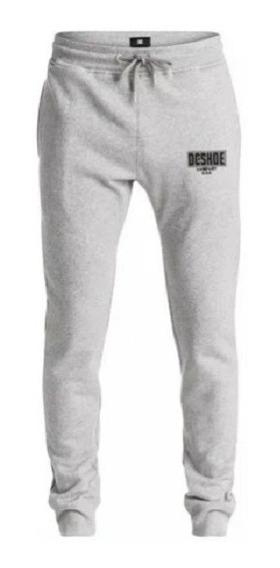 Pantalon Jogging Dc Ellis De Hombre/the Brand Store