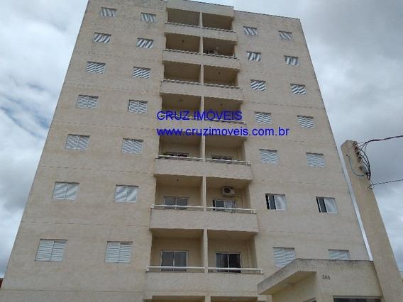 Apartamento - Ap00308 - 4458709