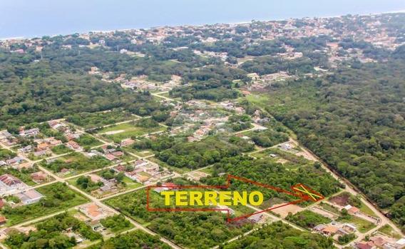 Terreno - Residencial - 149422