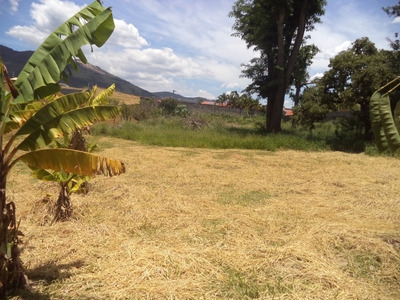 Terreno Em Nova Gardenia, Atibaia/sp De 1810m² À Venda Por R$ 1.500.000,00 - Te103267