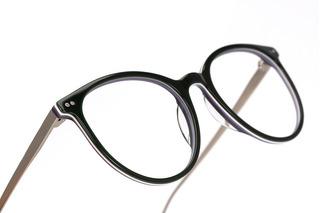Armação Oculos Ogrife Og 750-c Feminino Com Lente Sem Grau