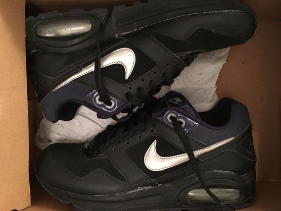 Zapatillas Nike Air Max - Dama