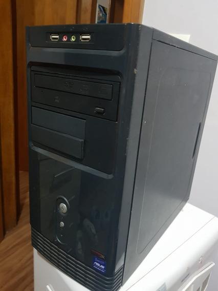 Desktop Intel Core I5