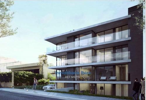 Malvin Estrene 2021 - 2 Dormitorios Y Gge Venta U$d 250.000