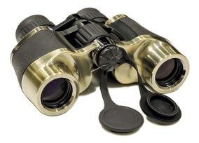 Binóculo Jx Avalon Luxo 7x30 Wa Ideal Para Observar Pássaros