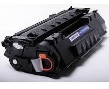 Toner Compativel Para Uso Em Q5949a Q-5949a 49a 1320 1160