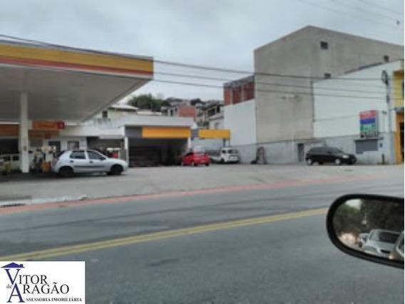 04158 - Terreno, Imirim - São Paulo/sp - 4158