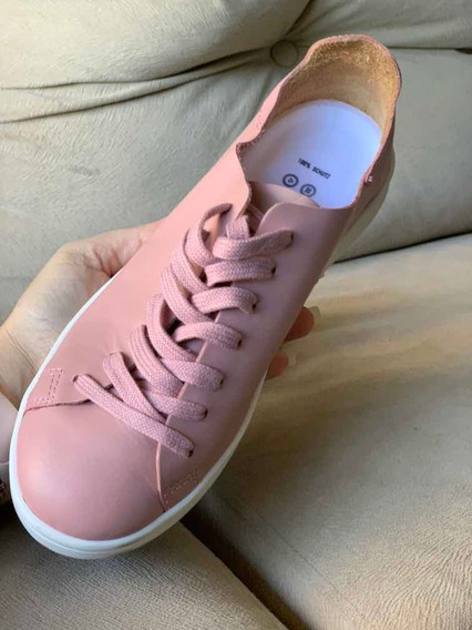 Sneaker Schutz