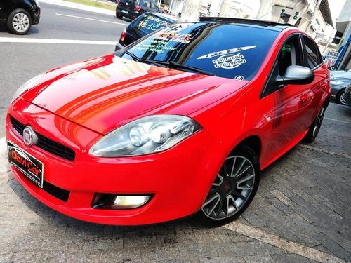 Fiat Bravo 1.8 Sporting 16v Top!!!