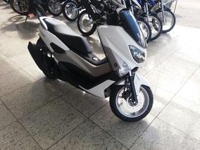 Yamaha Nmax 160 Nmax 2019