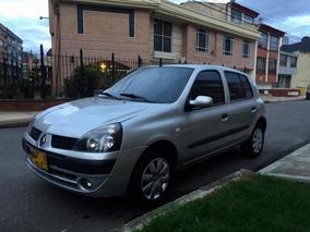 Renault Clío Clio