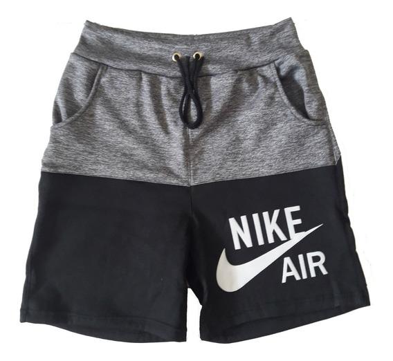 Short/shores Nike Jordan Somos Tienda