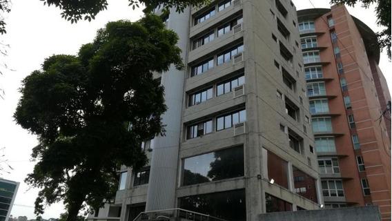 Apartamento En Venta El Rosal , Caracas Mls #20-5484
