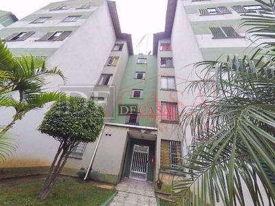 Apartamento À Venda; Jardim Campos; São Pulo; 2 Dorm.; 1 Vaga. - Codigo: Ap3083 - Ap3083