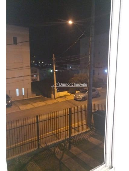 Cod.317 Oportunidade: Ótimo Apartamento Na Raposo Tavares