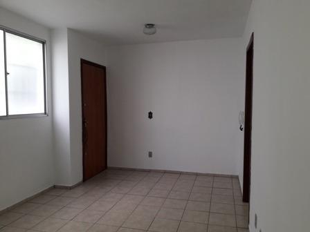 Imagem 1 de 25 de Apartamento Com 3 Quartos Para Alugar No Santa Cruz Em Belo Horizonte/mg - 15416