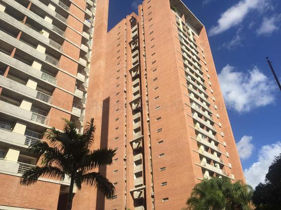 Apartamento En Venta Boleíta Norte Mls 21-12785
