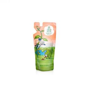 Refil Shampoo Vapt Vupt 2 Em 1